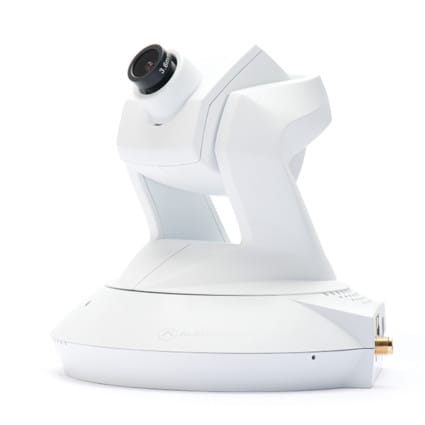 Image of Indoor Pan/Tilt Camera