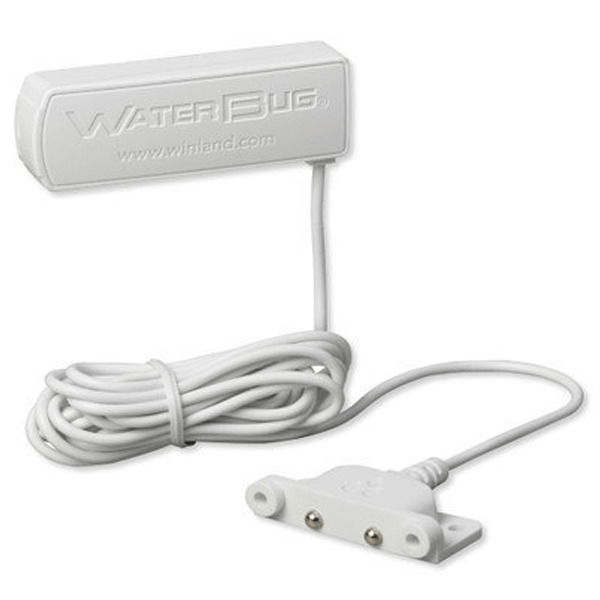 Image of WaterBug® Water Sensor